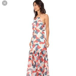 BCBGeneration - Maxi dress size M